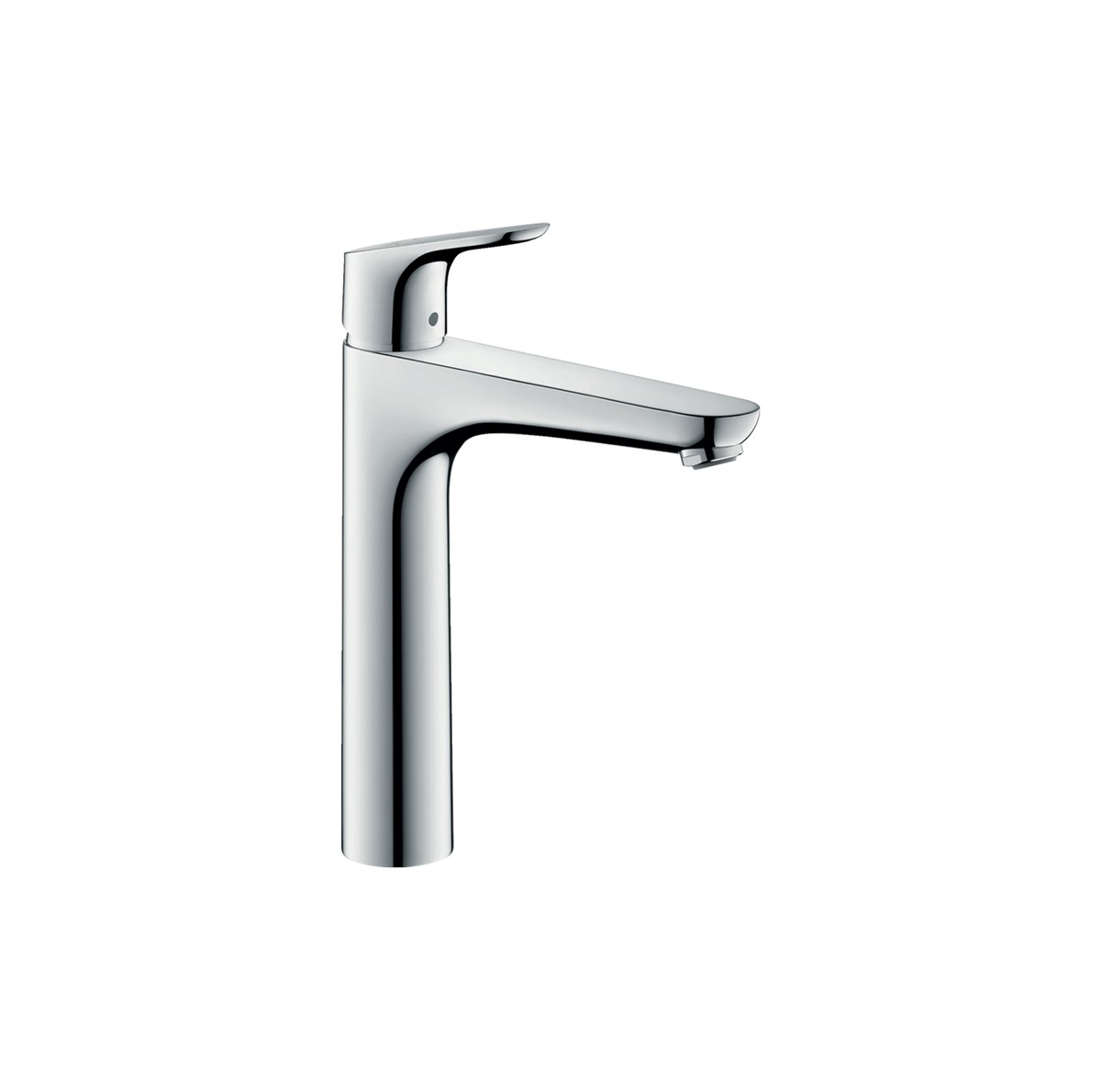 Hansgrohe-Focus-Extended-Basin-Mixer-190-31518000-Matisse-1