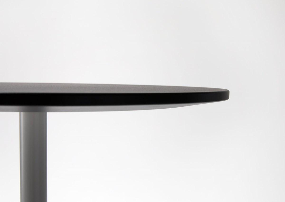 Ross-Gardam-Universal-Table-Matisse-4