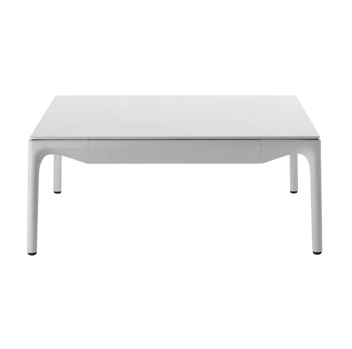 MDF-Italia-Jean-Marie-Massaud-Yale-Low-Table-Matisse-1