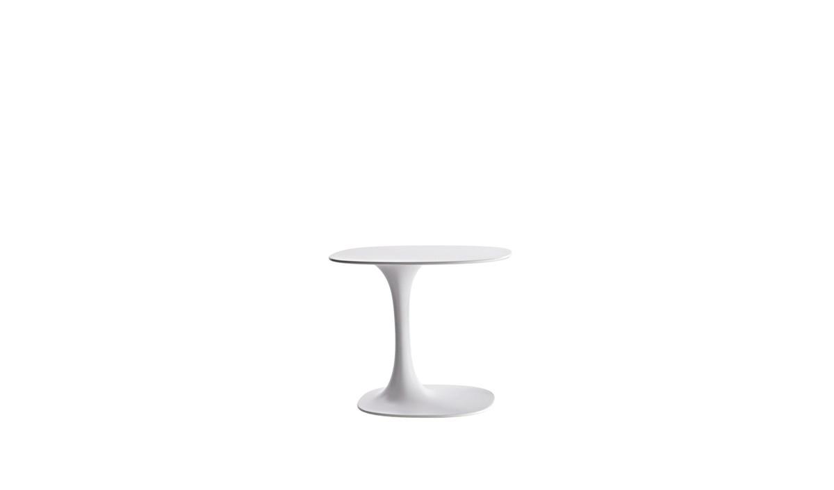 B&B-Italia-Naoto-Fukasawa-Awa-Table-Matisse-1