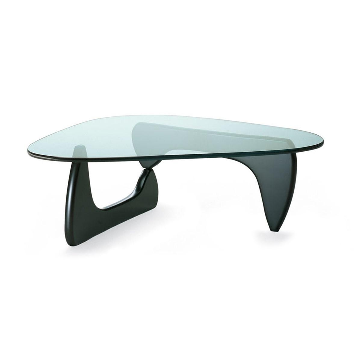 Vitra-Isamu-Noguchi-Noguchi-Coffee-Table-Matisse-1
