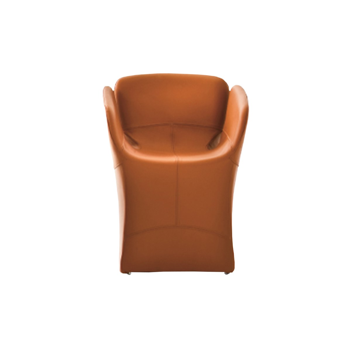 Moroso-Patricia-Urquiola-Bloomy-Armchair-Matisse-1