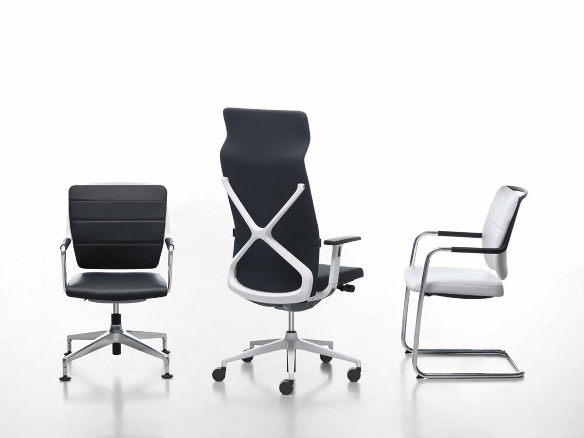 Sedus-Crossline-Task-Chair-Matisse-3