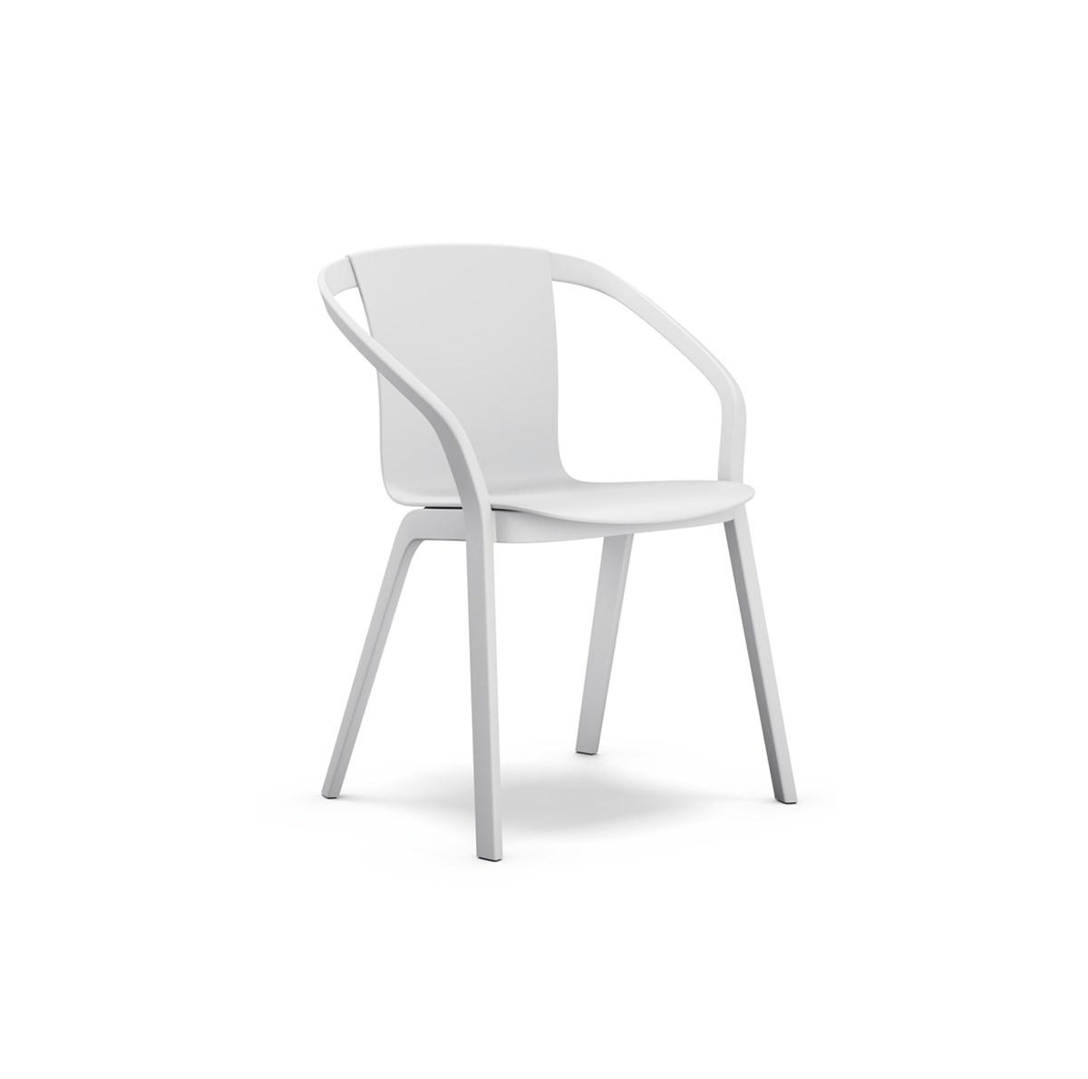 Sedus-Se:Mood-Chair-Matisse-1