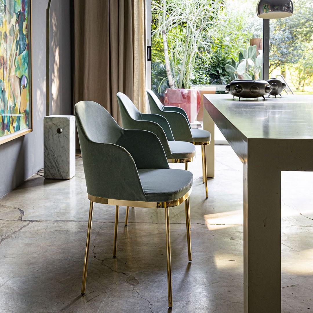 Moroso-Johannes-Torpe-Precious-Chair-Matisse-3
