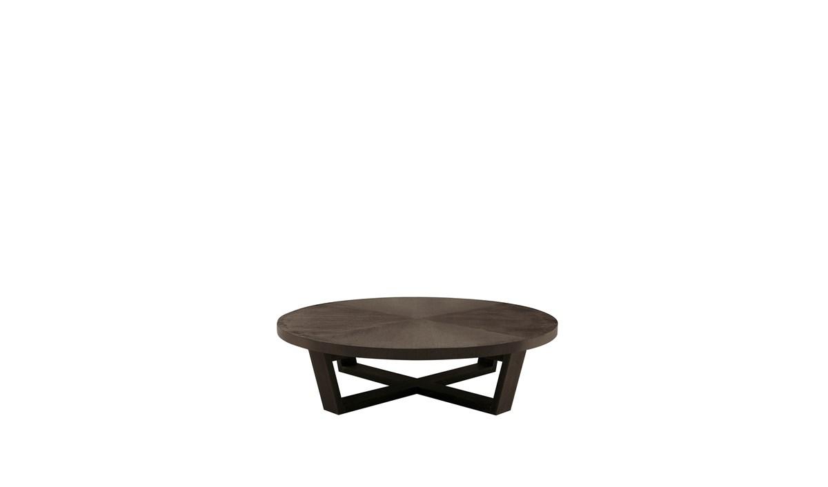 Slider 2 272 Maxalto Small Table Xilos 02