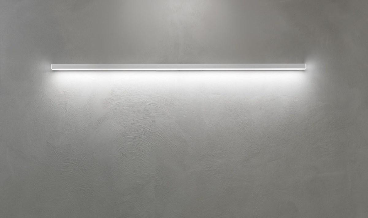 Nemo-Nemo-Design-Linescapes-Wall-Lamp-Matisse-5