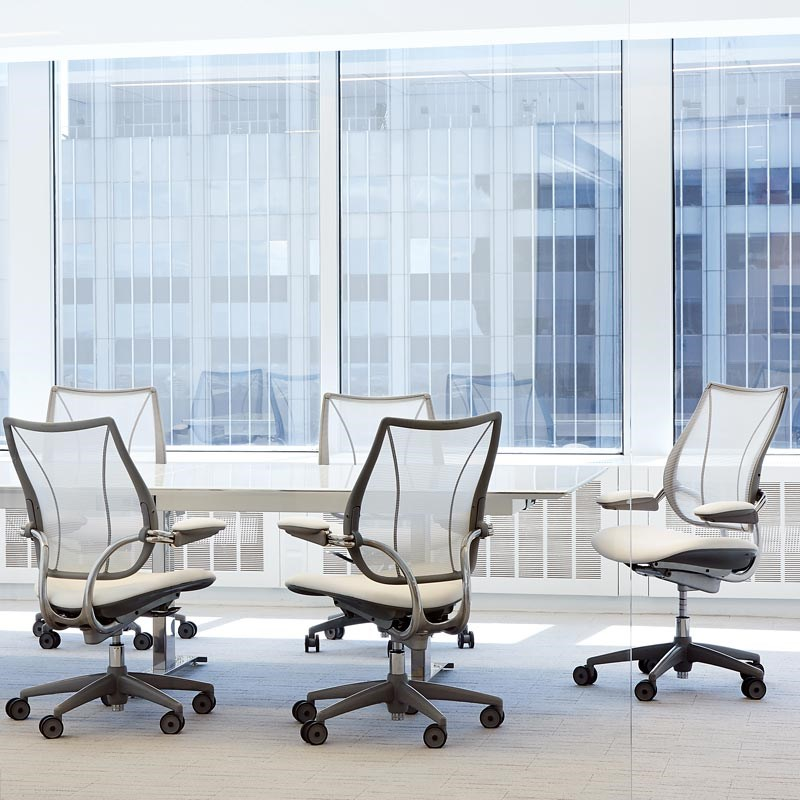Humanscale-Niels-Diffrient-Liberty-Task-Chair-Matisse-4