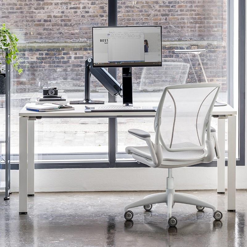 Humanscale-Niels-Diffrient-World-Task-Chair-Matisse-5