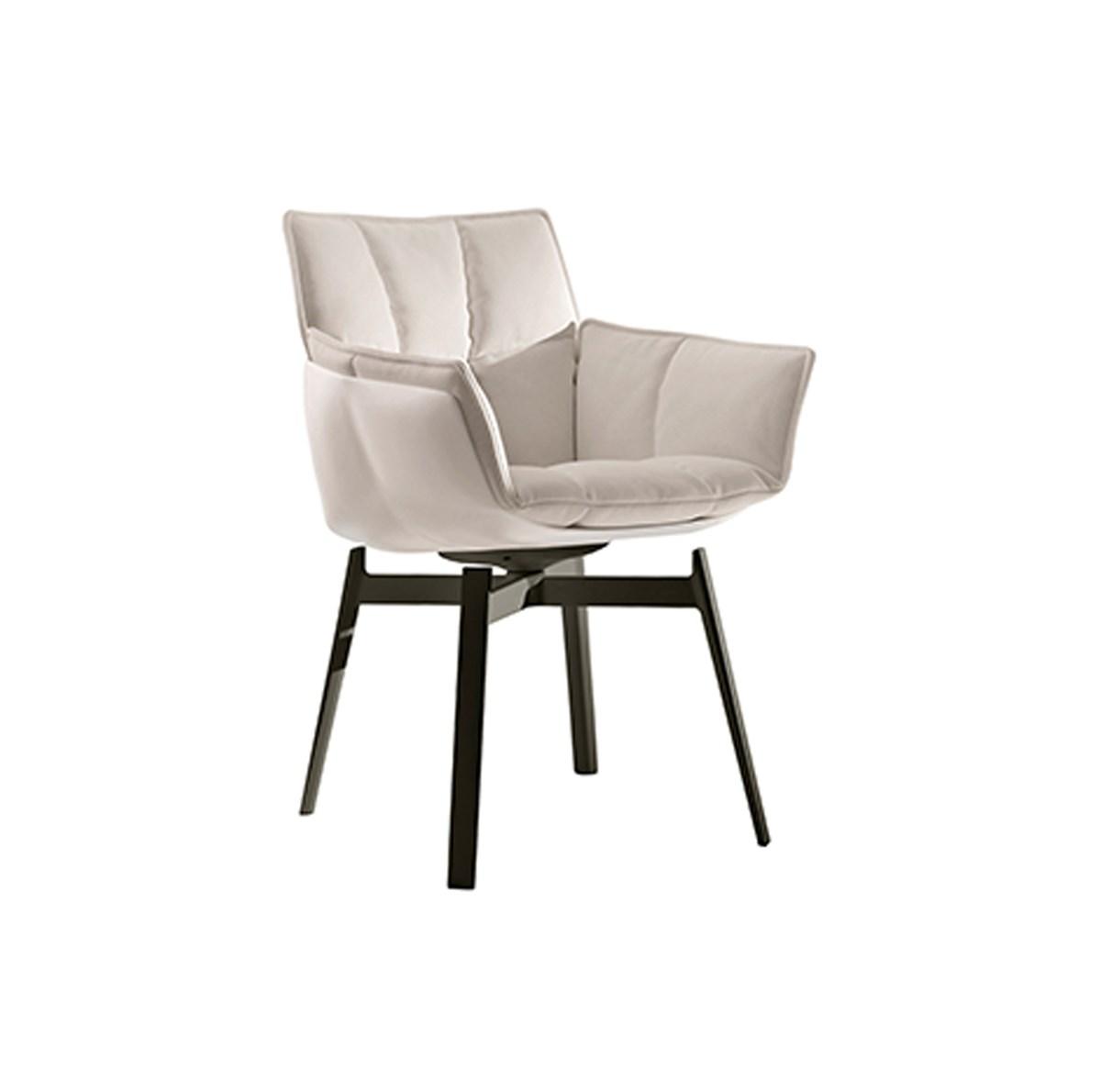 B&B-Italia-Patricia-Urquiola-Husk-Chair-Matisse-1