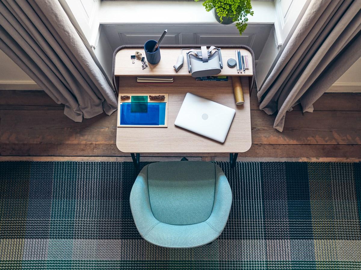 Sedus-Secretair-Home-Desk-Matisse-4