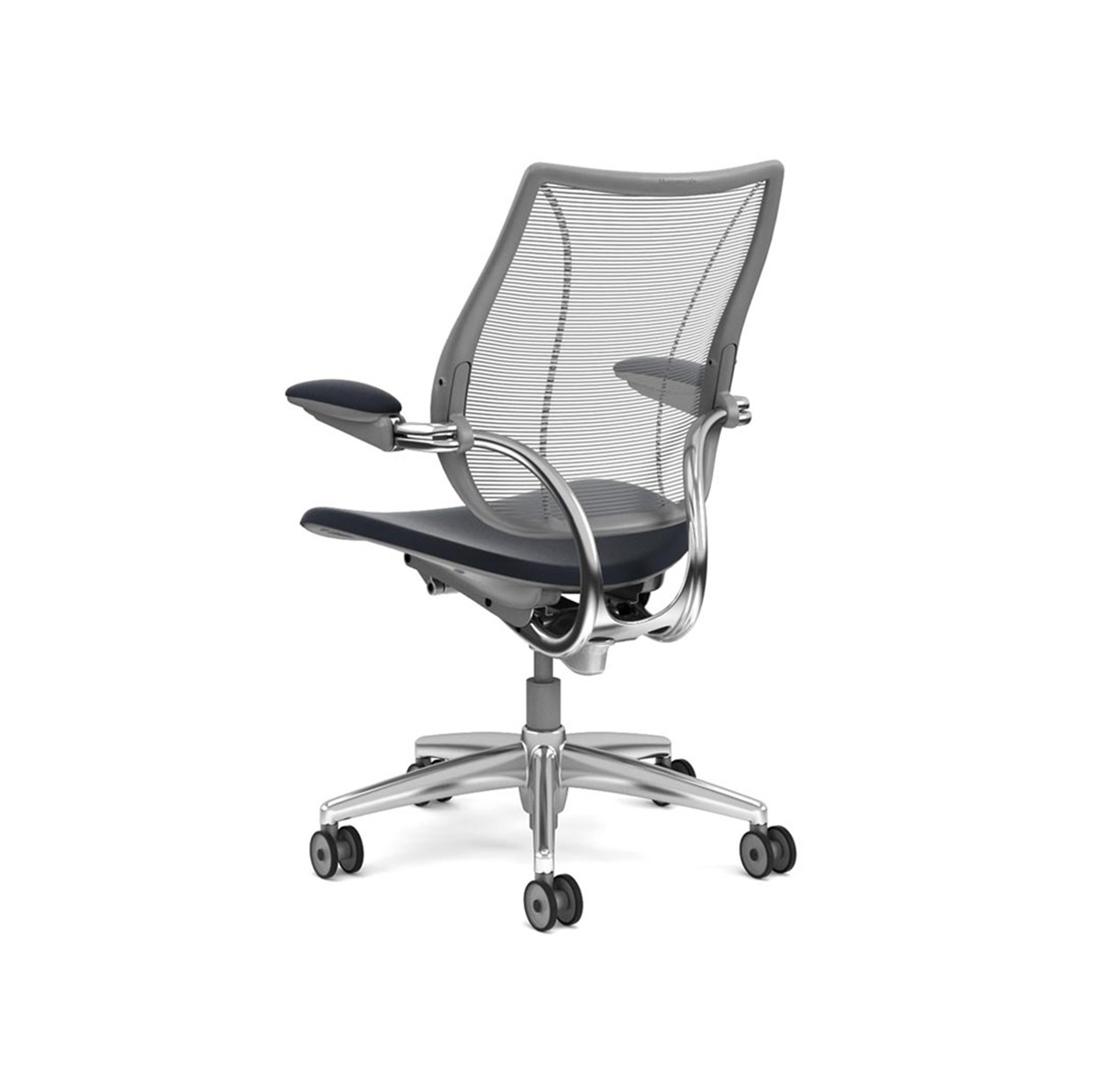 Humanscale-Niels-Diffrient-Liberty-Task-Chair-Matisse-2