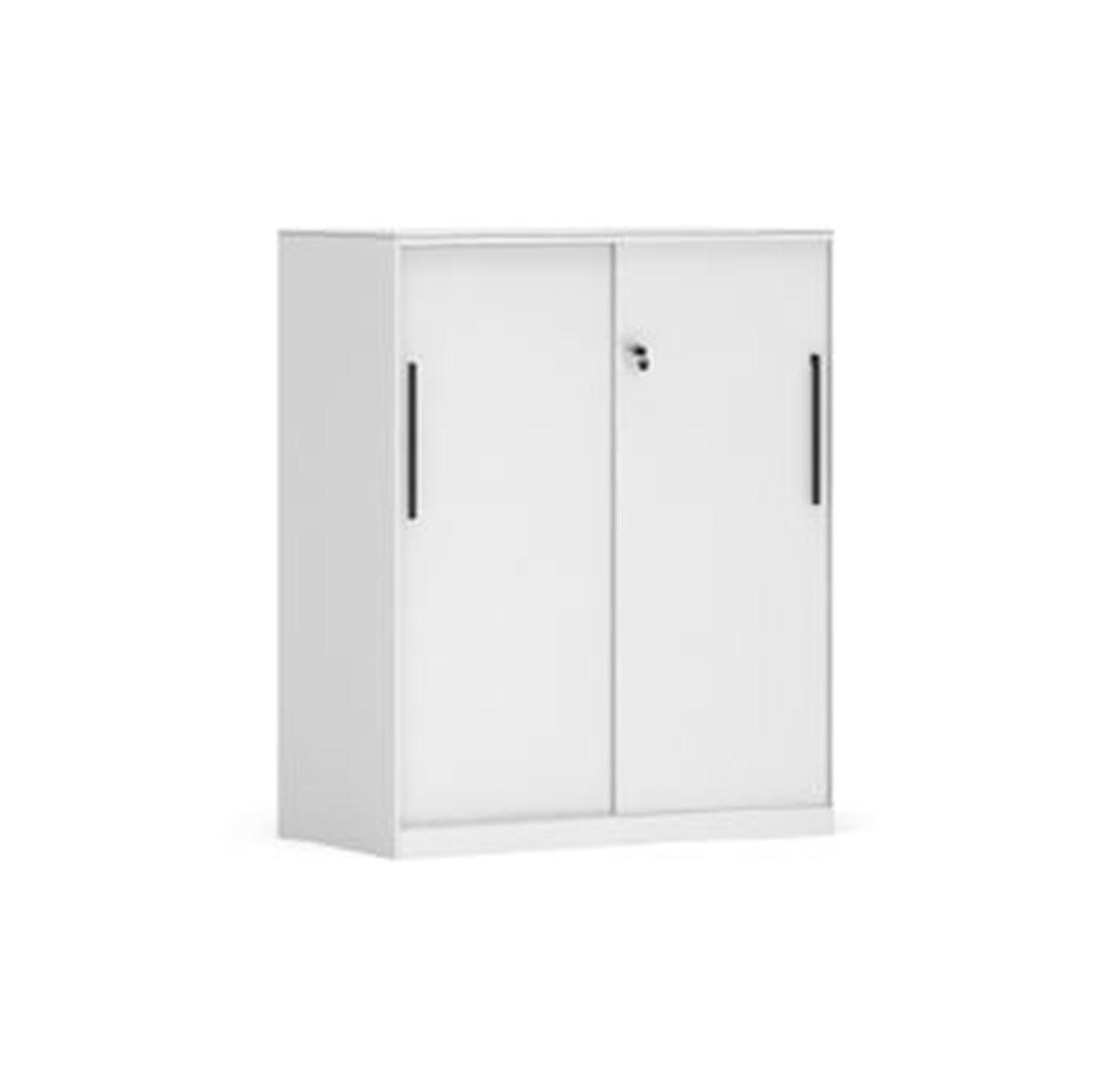 Neospace-Sliding-Door-Cabinet-Tall-Matisse-1
