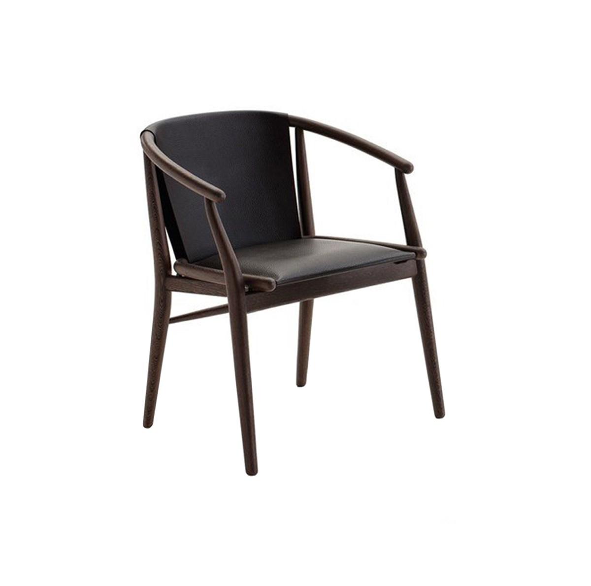 B&B-Italia-Antonio-Citterio-Jens-Chairs-Matisse-1