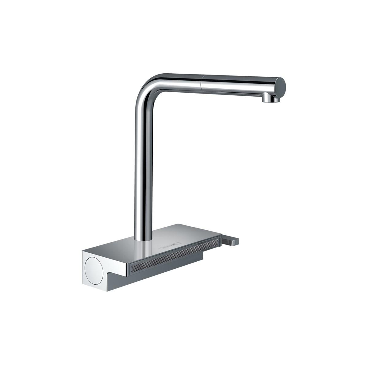 Hansgrohe-Aquno-Select-M81-Kitchen-Mixer-250-73830000-Matisse-1
