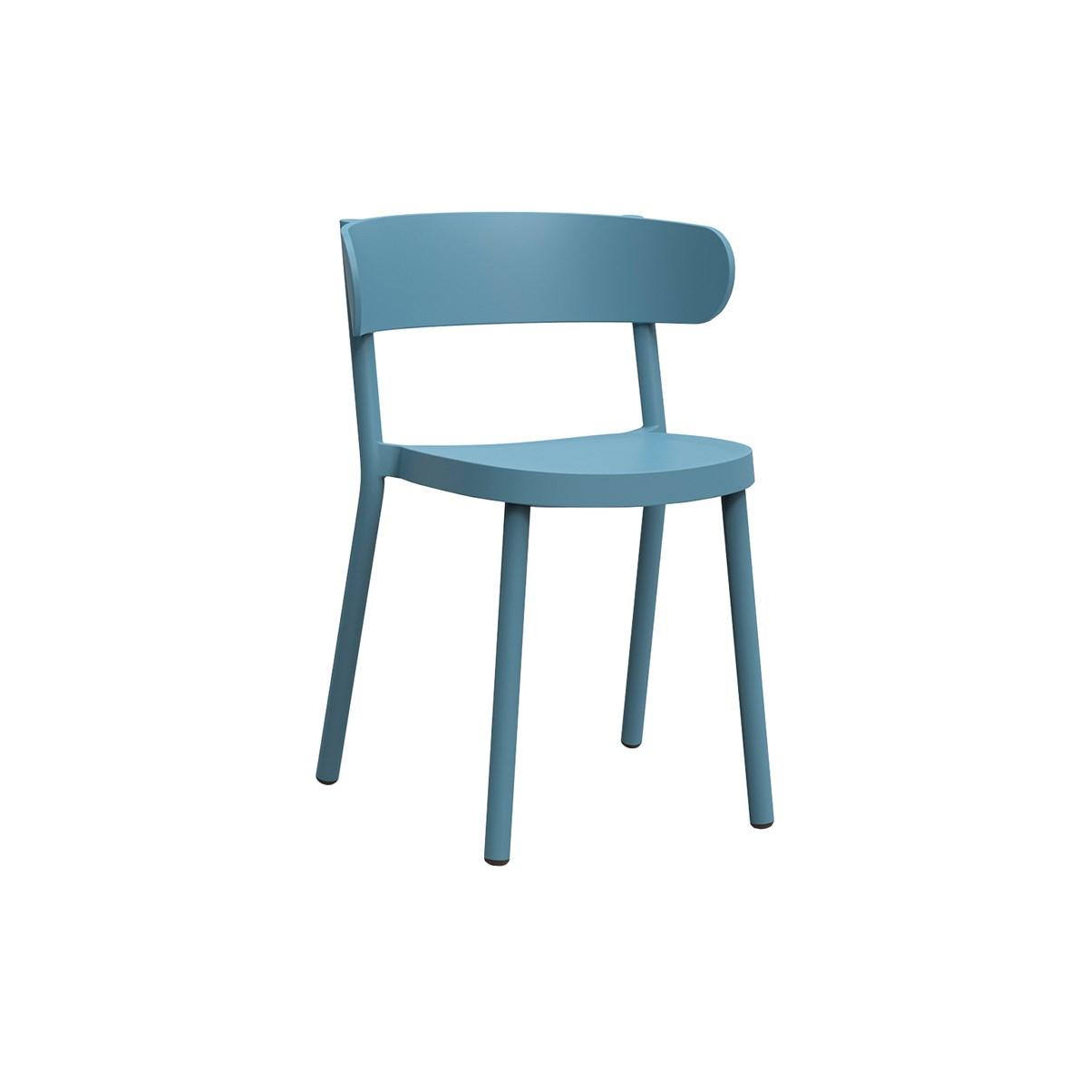 Resol-Joan-Gaspar-Casino-Chair-Matisse-1