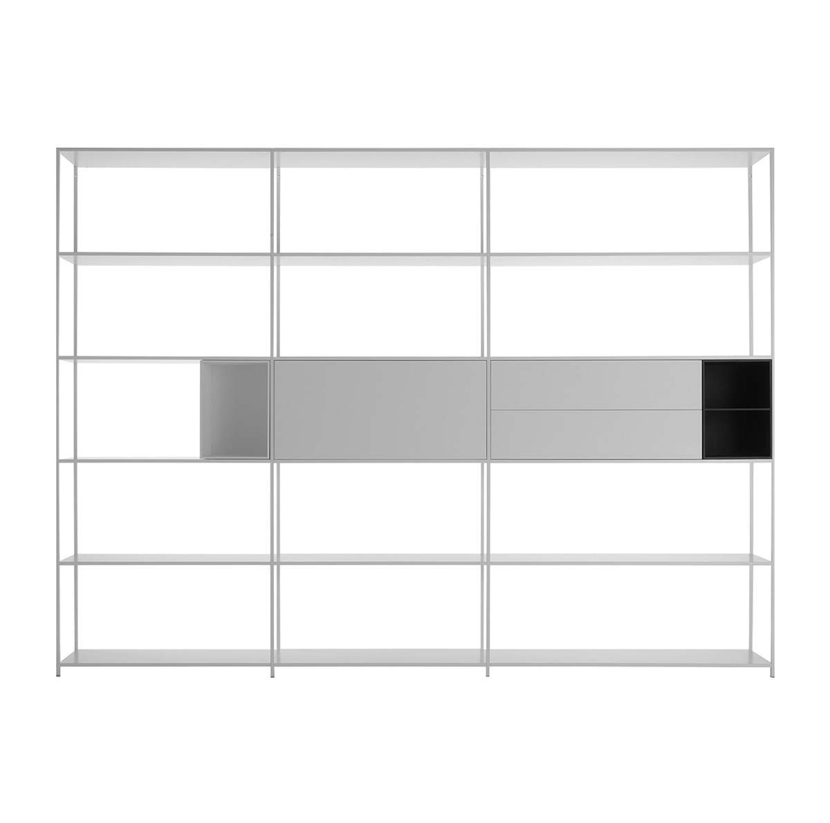 MDF-Italia-Bruno-Fattorini-Minima-42-Storage-System-Matisse-1