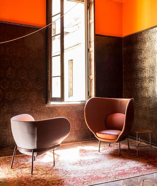 Moroso-Nipa-Doshi-Jonathan-Levien-Armada-Small-Armchair-Matisse-7
