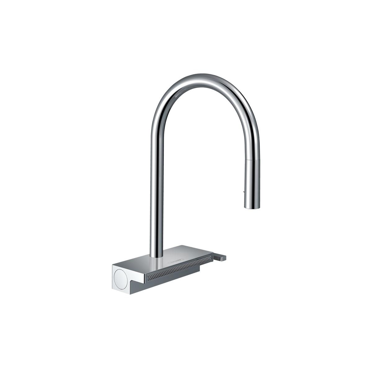 Hansgrohe-Aquno-Select-Kitchen-Mixer-170-73831000-Matisse-1