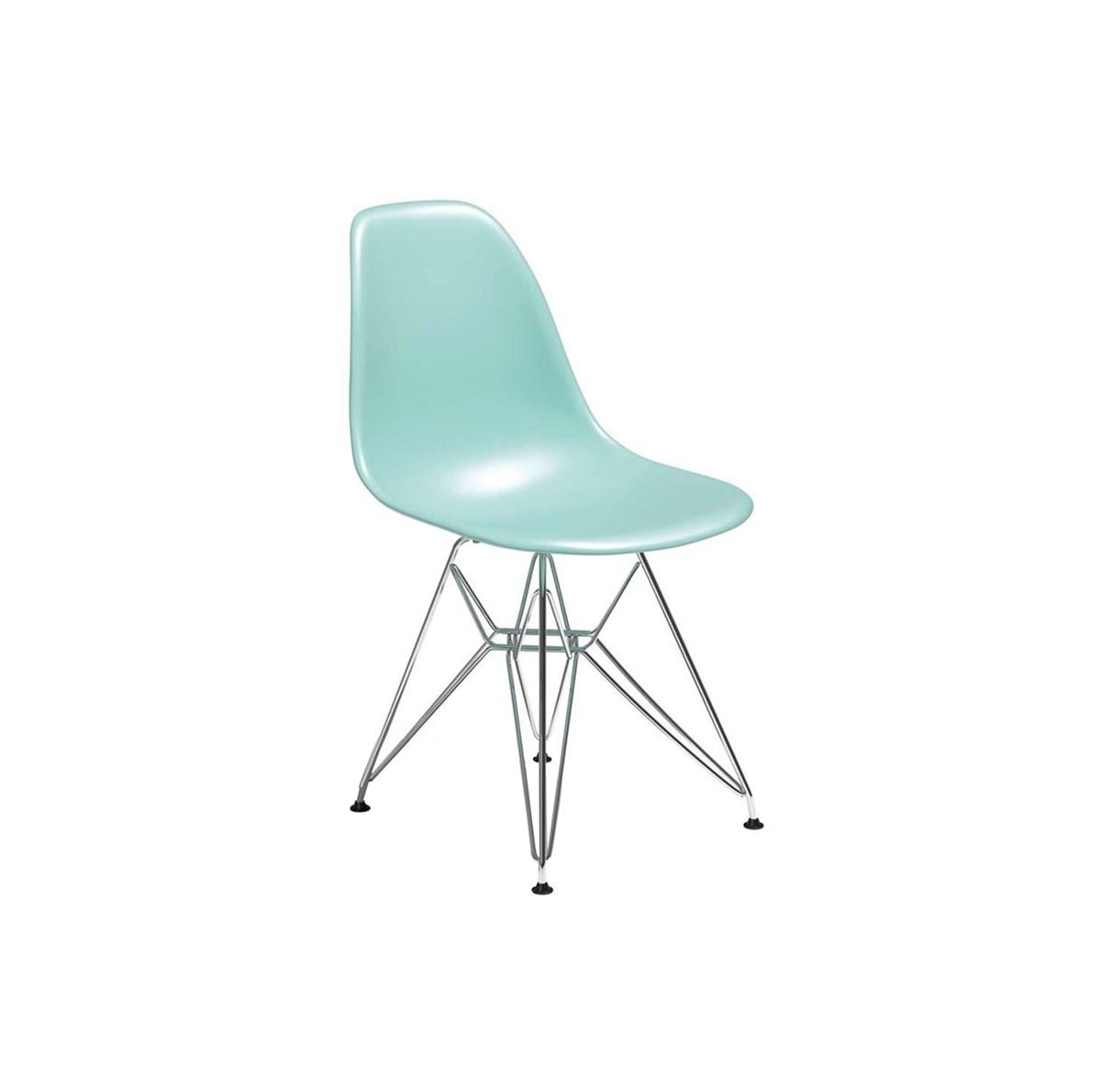 Herman-Miller-Charles-Ray-Eames-Eames®-DSR-Chair-Matisse-1