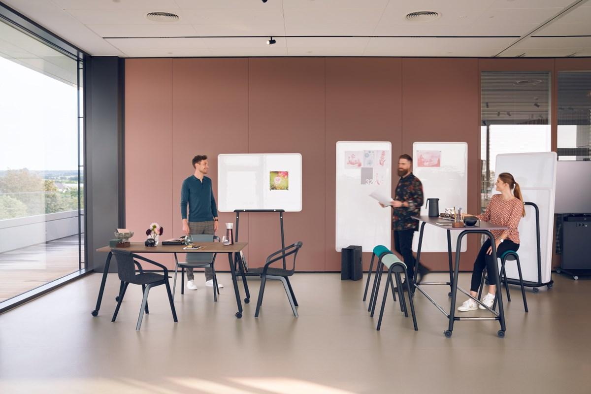 Sedus-Selab-High-Desk-Matisse-6