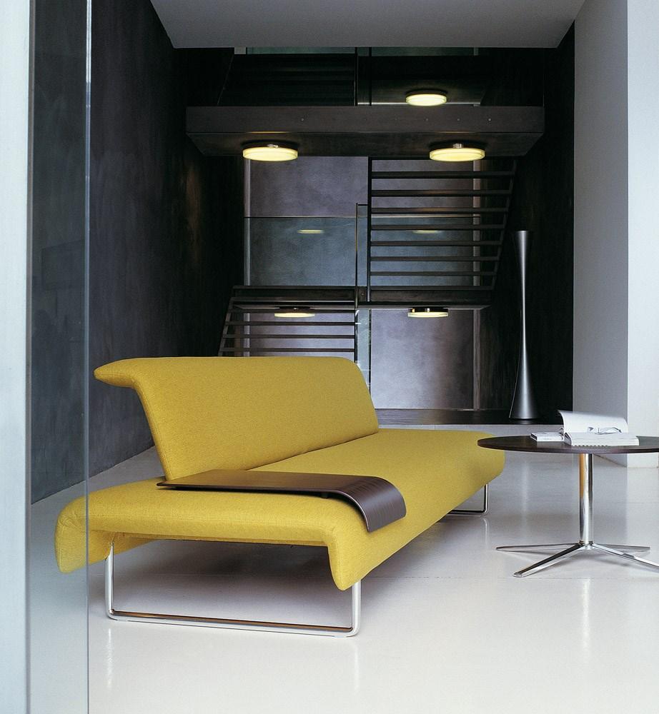 B&B-Italia-Naoto-Fukasawa-Cloud-Sofa-Matisse-5
