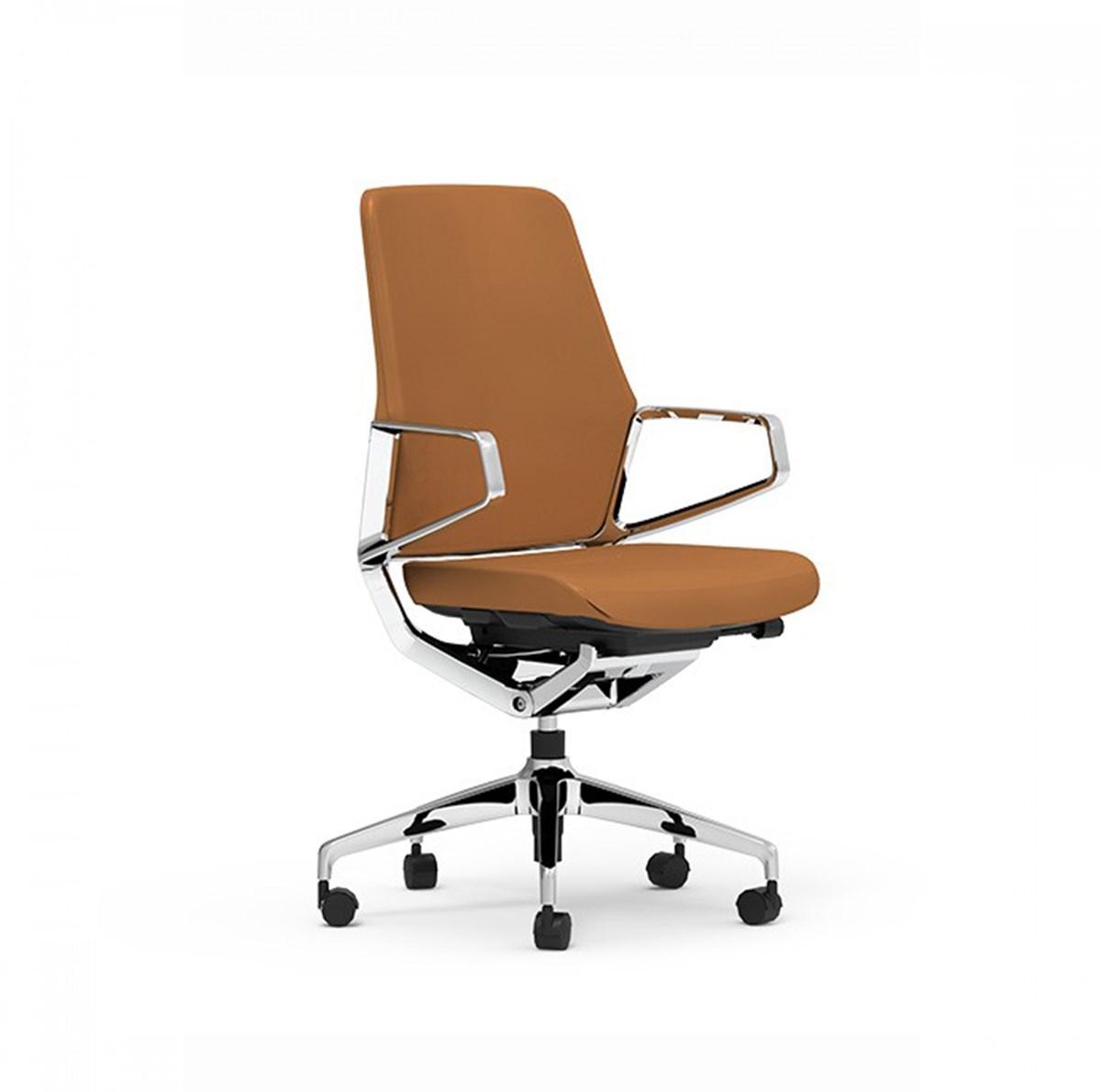 Neospace-Alumina-Task-Chair-Matisse-1