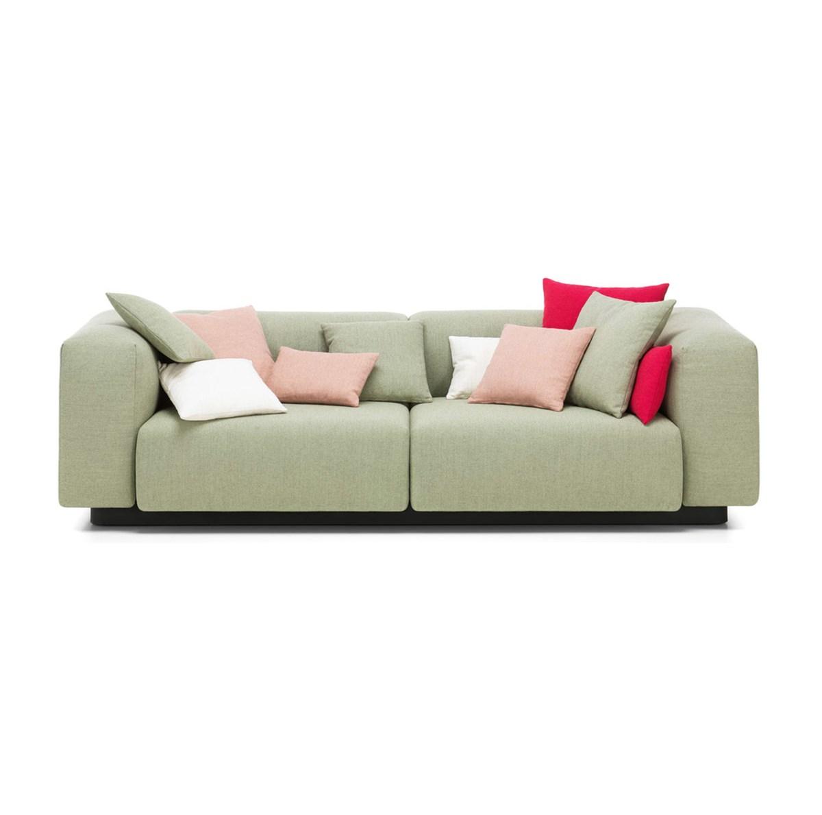Vitra-Jasper-Morrison-Soft-Modular-Sofa-Matisse-1