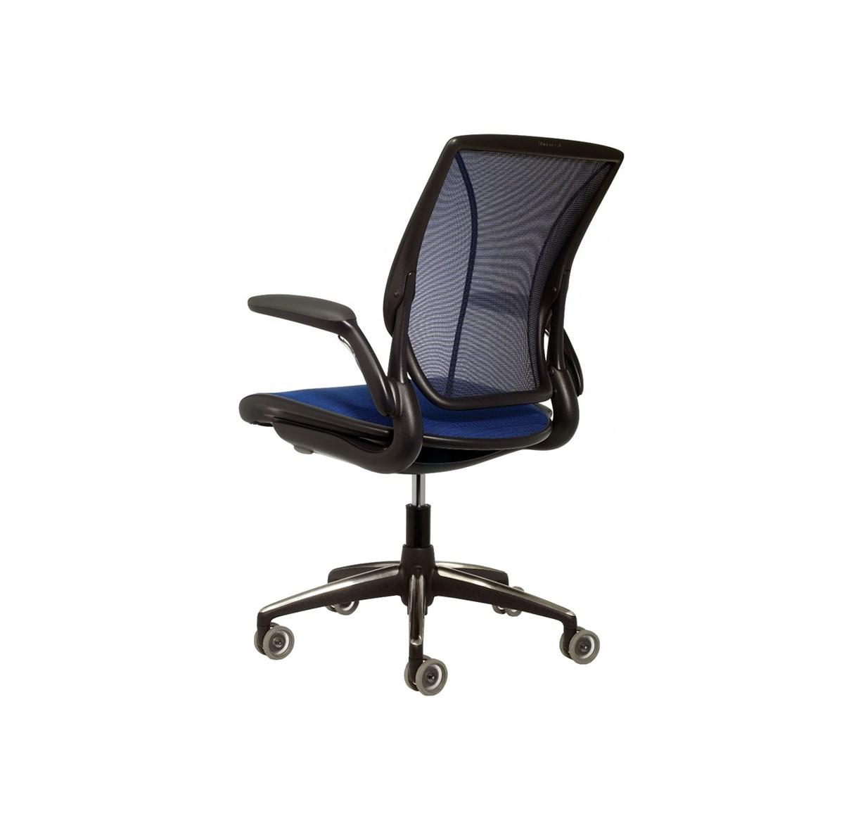 Humanscale-Niels-Diffrient-World-Task-Chair-Matisse-2