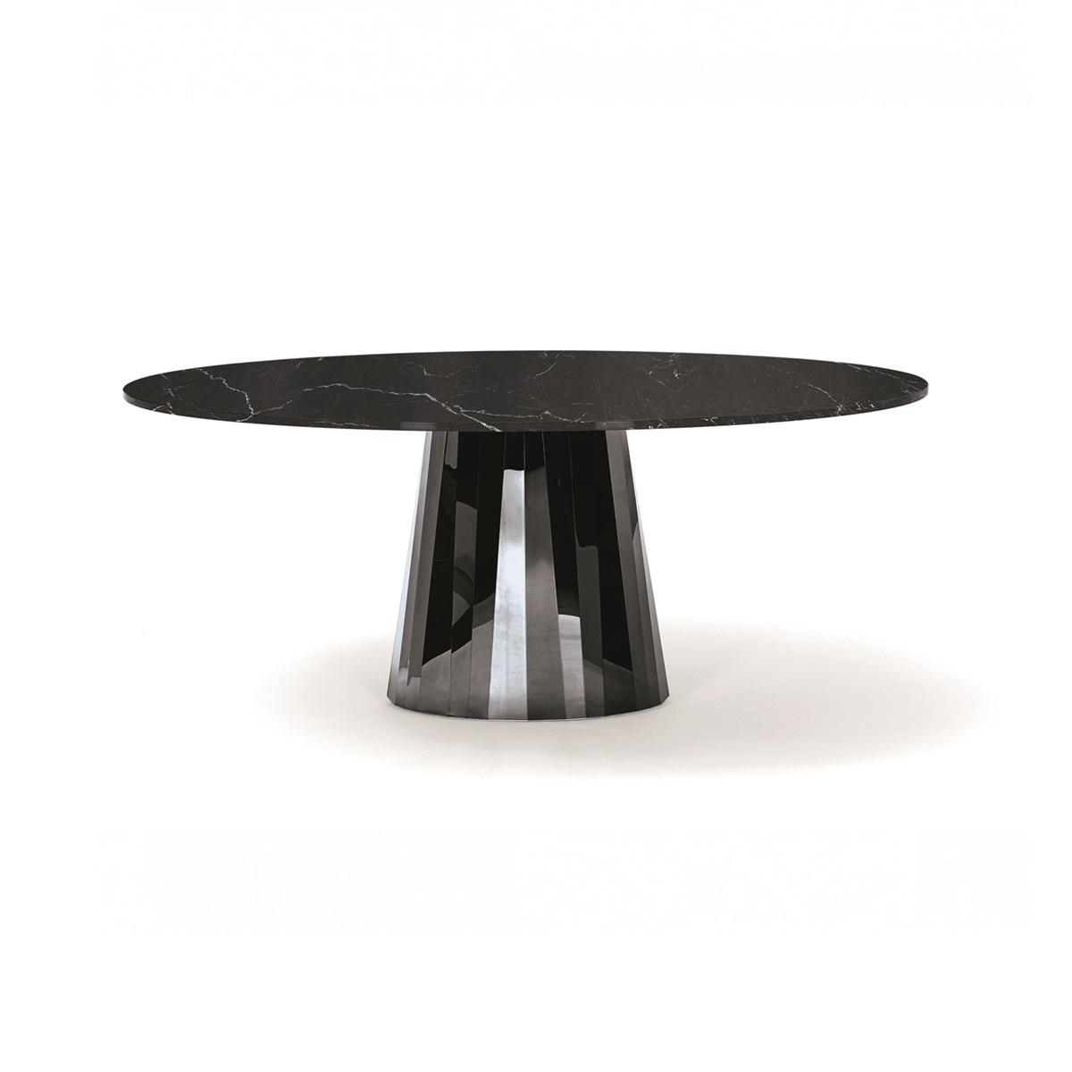 Pli Table10