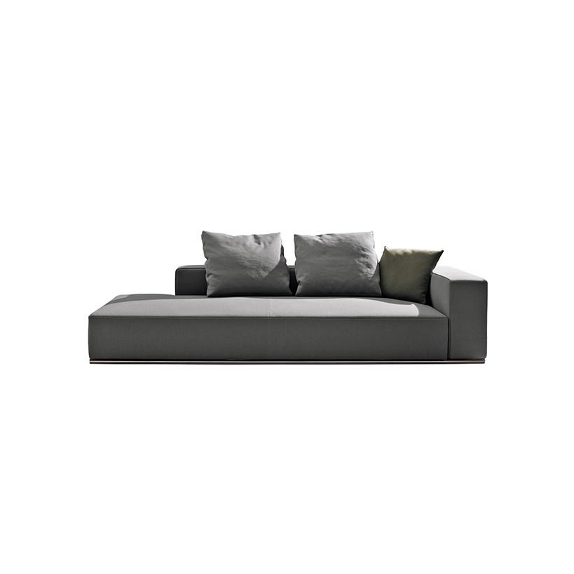 Andy '13 Sofa
