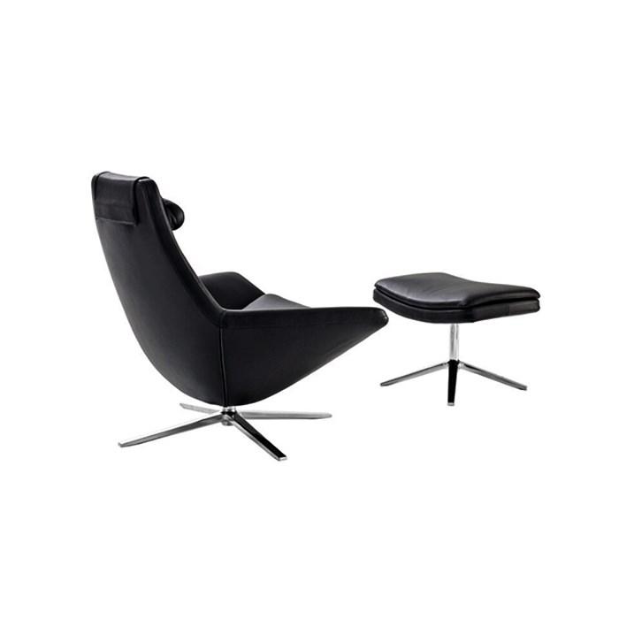 B&B-Italia-Jeffrey-Bernett-Metropolitan-Armchair-Matisse-1
