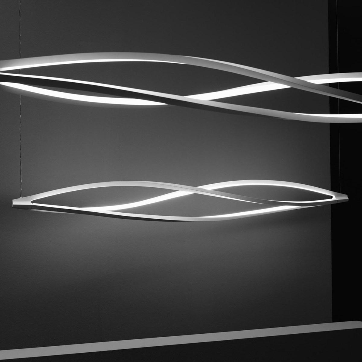 Nemo-Arihiro-Miyake-In-The-Wind-Horizontal-Pendant-Lamp-Matisse-4