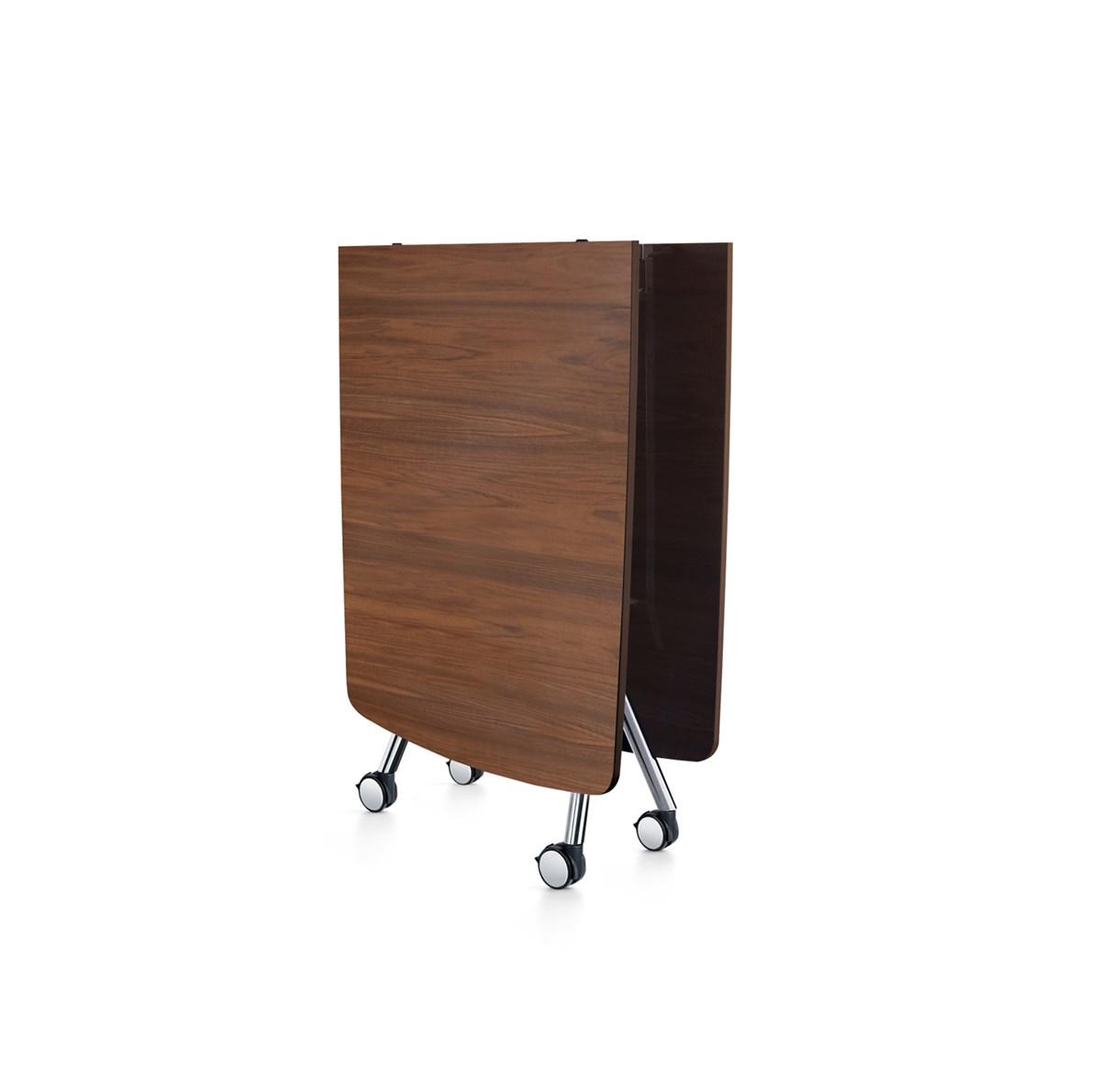 Sedus-Mastermind-Fold-Table-Matisse-2