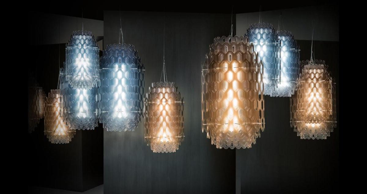 Slamp-Doriana-Massimiliano-Fuksas-Chantal-Pendant-Light-Matisse-6