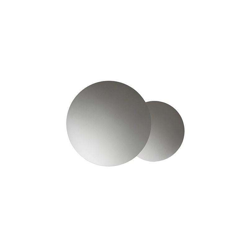 Eclipsemirror