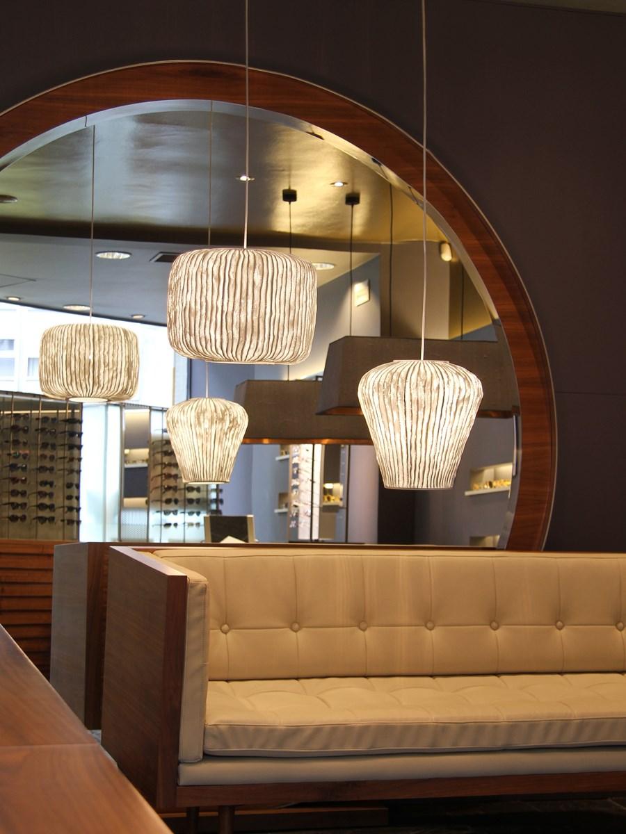 Arturo-Alvarez-Coral-Sea-Pendant-Lamp-Matisse-1