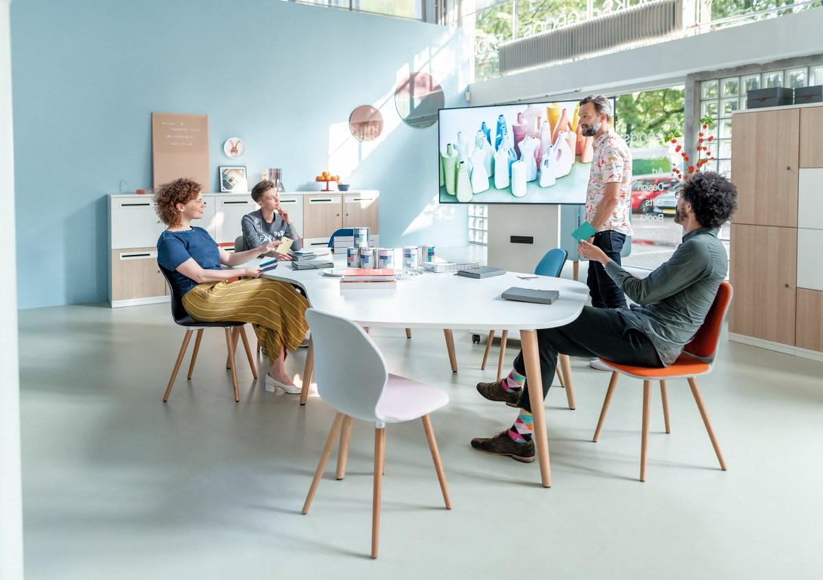Sedus-Mastermind-Table-Matisse-6