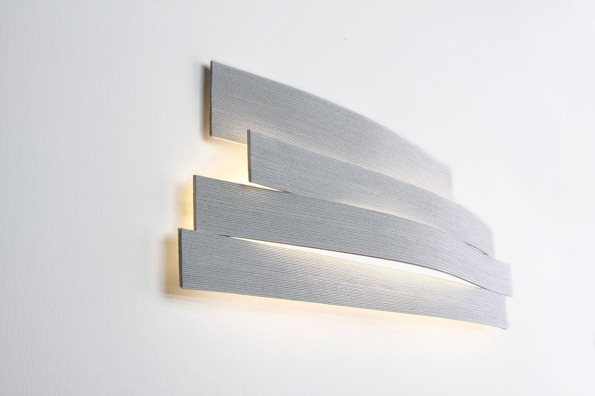 Arturo-Alvarez-Li-Wall-Lamp-Matisse-8