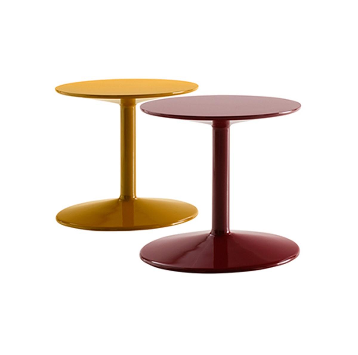 B&B-Italia-Piero-Lissoni-Spool-Table-Matisse-1