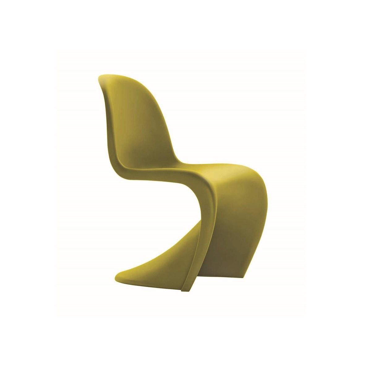 Vitra-Verner-Panton-Panton-Chair-Matisse-1