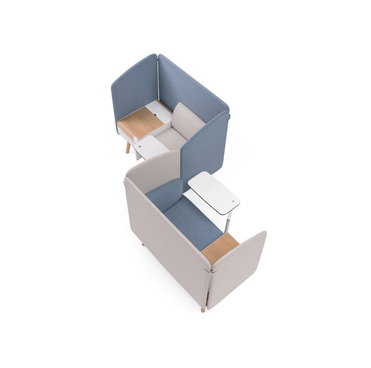 Sedus-Se:works-System-Matisse-2
