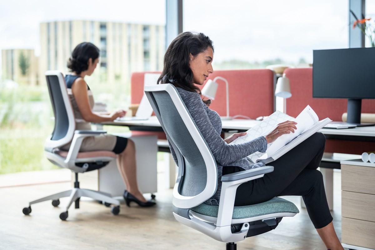 Sedus-Se:flex-Task-Chair-Matisse-4
