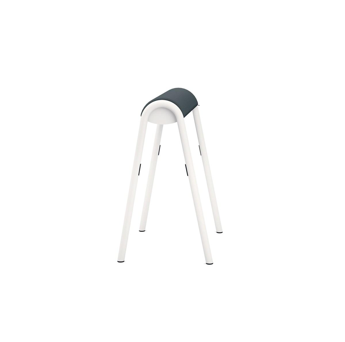 Sedus-Se:lab-Hopper-Stool-Matisse-1