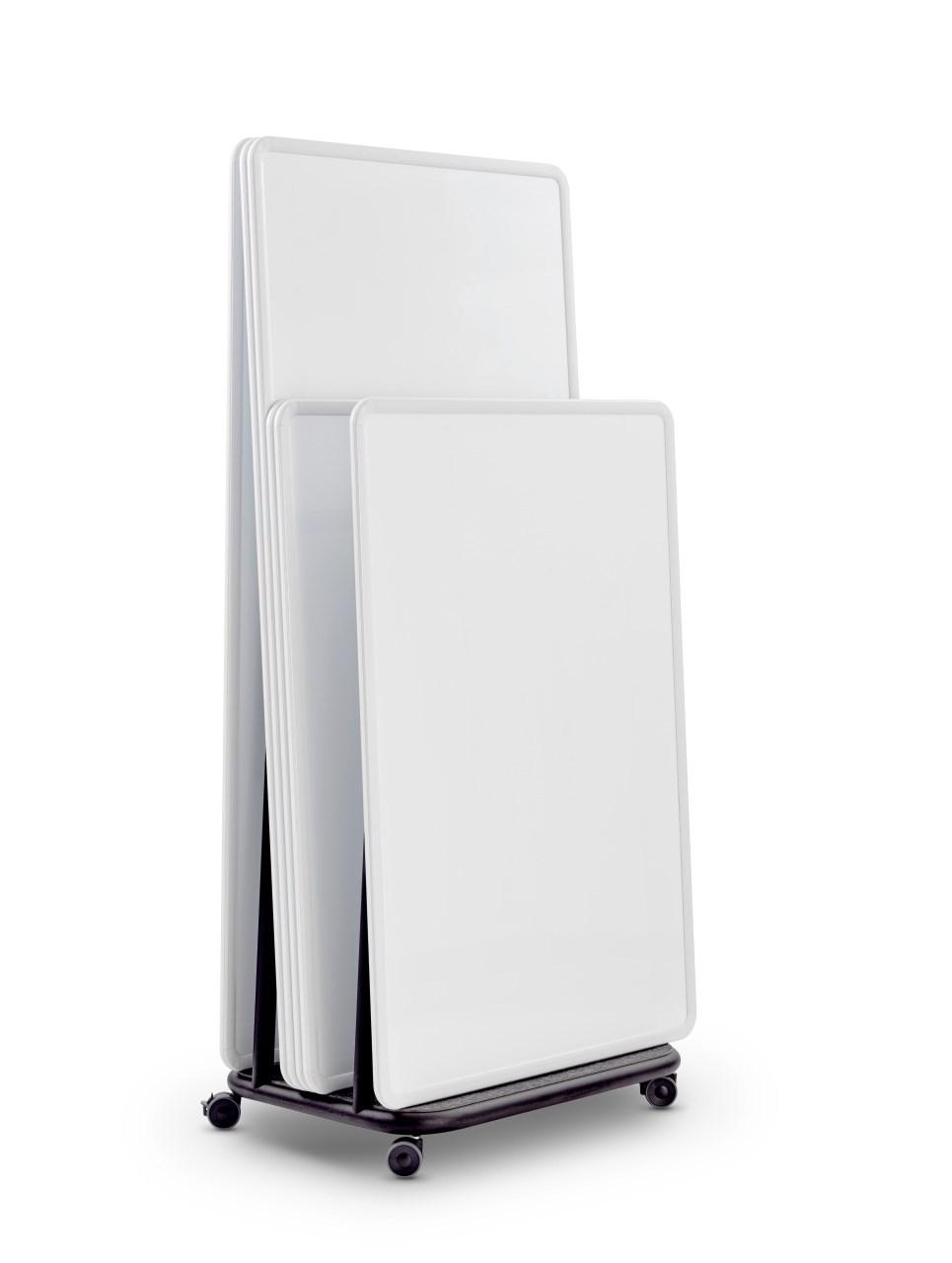 Sedus-Se:lab-Boards-Matisse-2