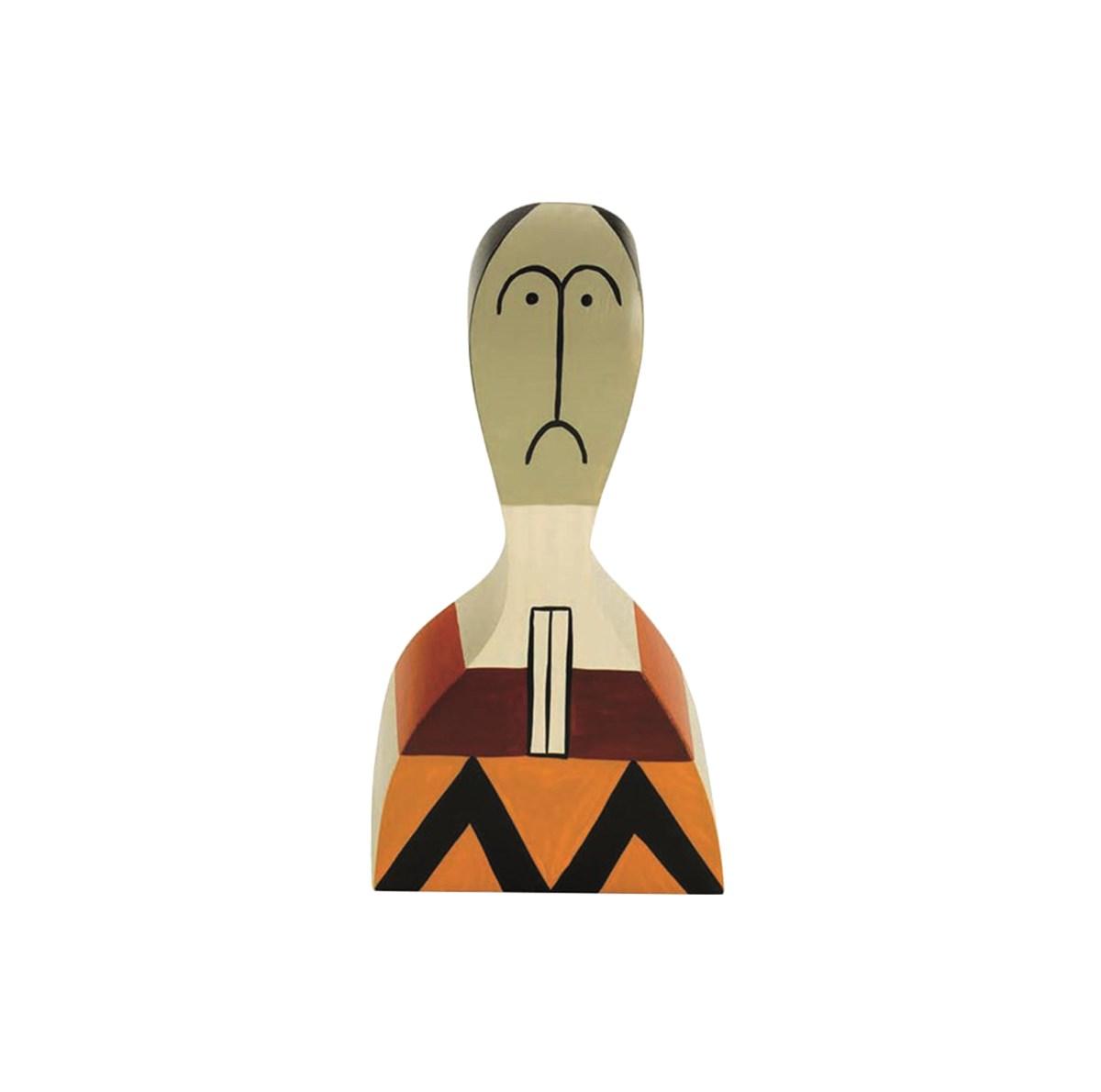 Vitra-Alexander-Girard-Wooden-Doll-No.17-Matisse-1