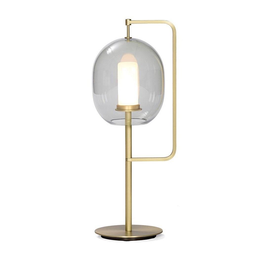 Classicon Lantern Light LED