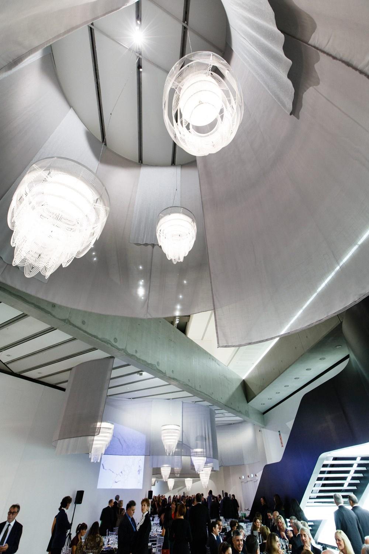 Slamp-Bruno-Rainaldi-Ceremony-Pendant-Light-Matisse-4