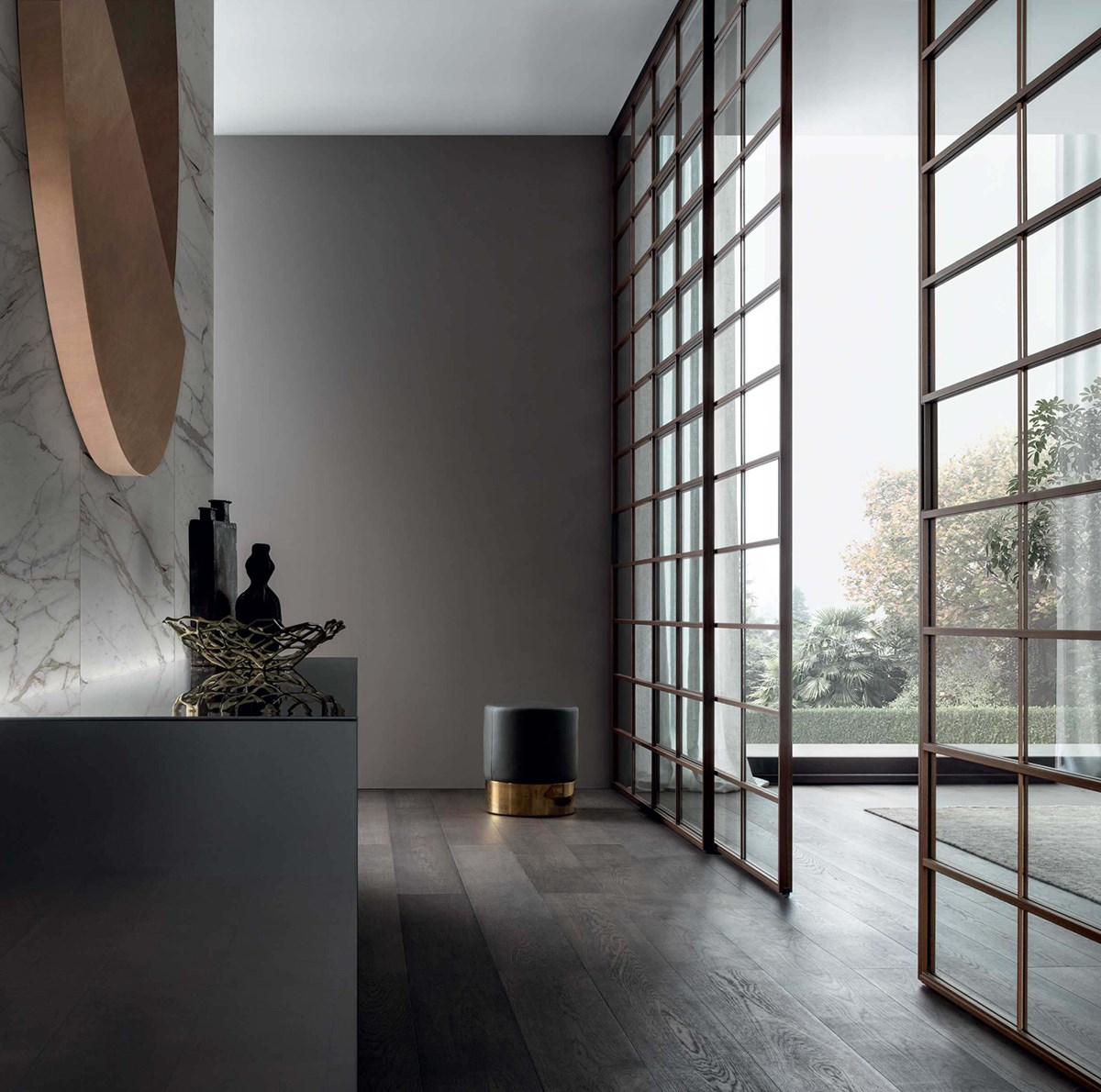 Rimadesio-Giuseppe-Bavuso-Soho-Sliding-Door-Matisse-1