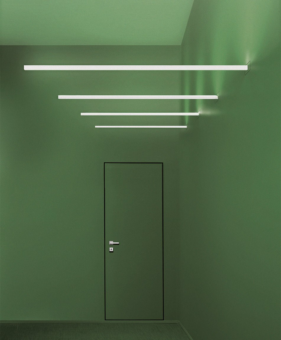 Nemo-Nemo-Design-Linescapes-Cantilevered-Light-Matisse-4